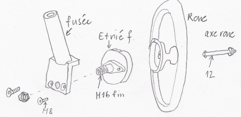 Construction trike Fusee_11