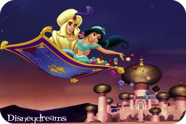 Mon RPG a moi --> Disney.. Header10