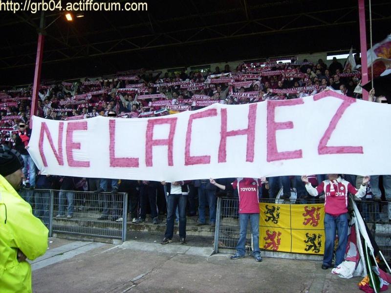 Valenciennes Football Club Bander10