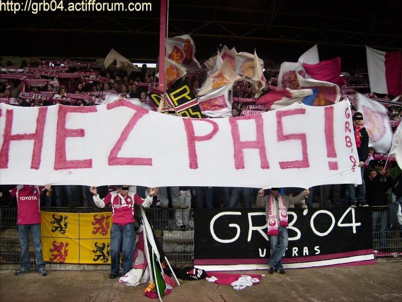 Valenciennes Football Club Bander11