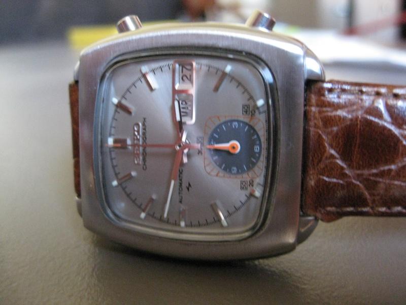 Style des années 1980 Img_0323