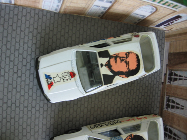Coffret  Renault 25 élections présidentielles 1988 Img_5317