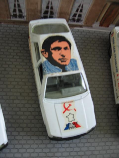 Coffret  Renault 25 élections présidentielles 1988 Img_5318