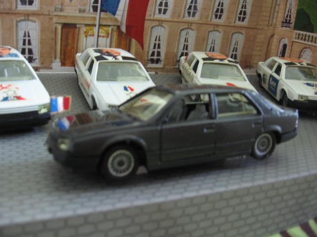 Coffret  Renault 25 élections présidentielles 1988 Img_5322