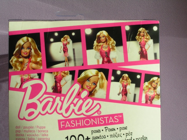BARBIE FASHIONITAS Pict9513