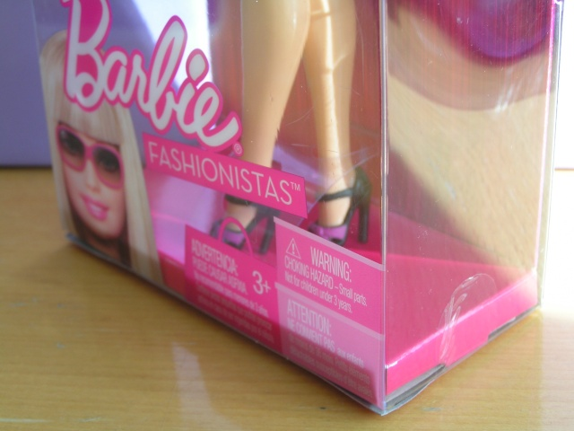 BARBIE FASHIONITAS Pict9514