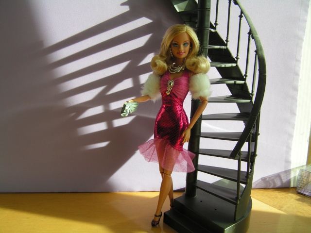 BARBIE FASHIONITAS Pict9515