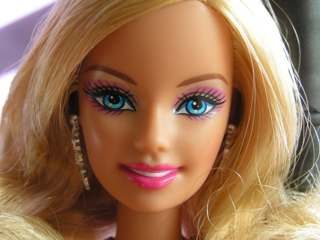 BARBIE FASHIONITAS Pict9519