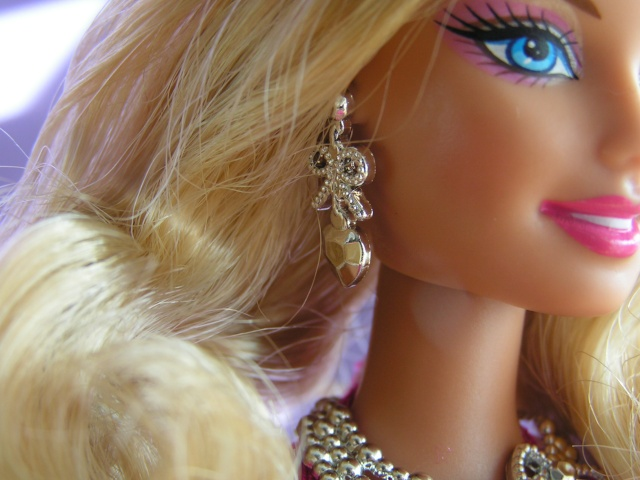 BARBIE FASHIONITAS Pict9523