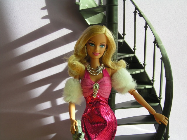 BARBIE FASHIONITAS Pict9527