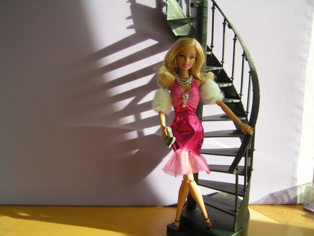 BARBIE FASHIONITAS Pict9528