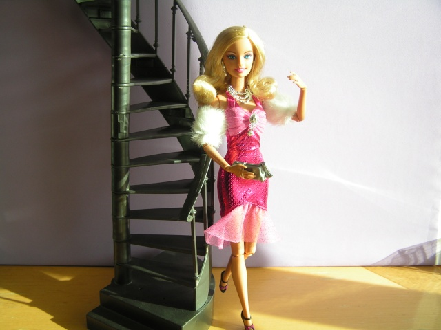 BARBIE FASHIONITAS Pict9610