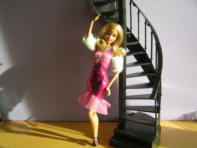 BARBIE FASHIONITAS Pict9611