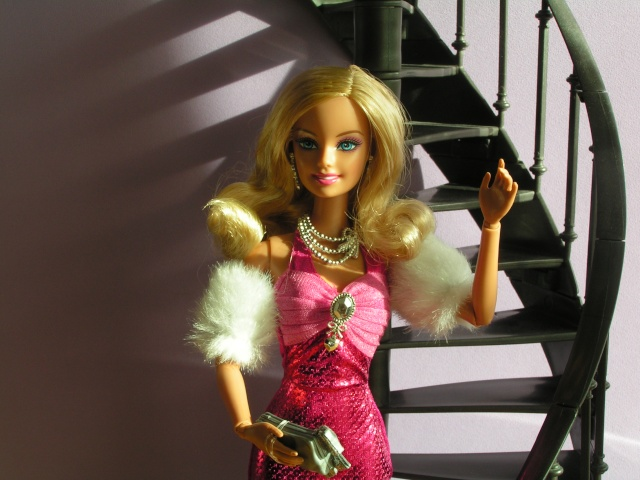 BARBIE FASHIONITAS Pict9612