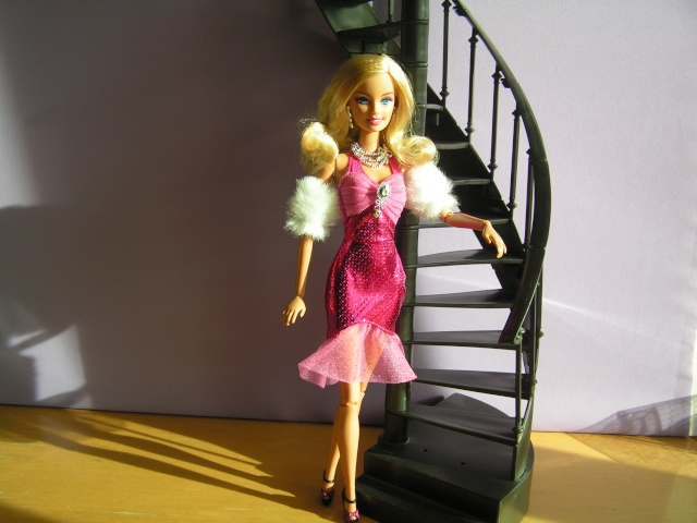 BARBIE FASHIONITAS Pict9613
