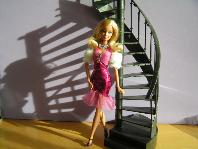 BARBIE FASHIONITAS Pict9614
