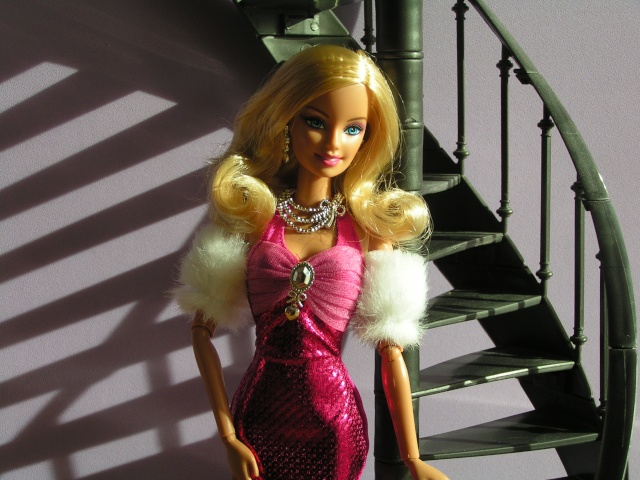 BARBIE FASHIONITAS Pict9615