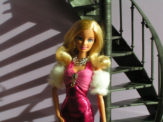 BARBIE FASHIONITAS Pict9616