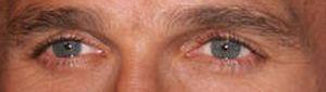 T'as d'beaux yeux tu sais!!! (série 2) - Page 3 Jeux_t12
