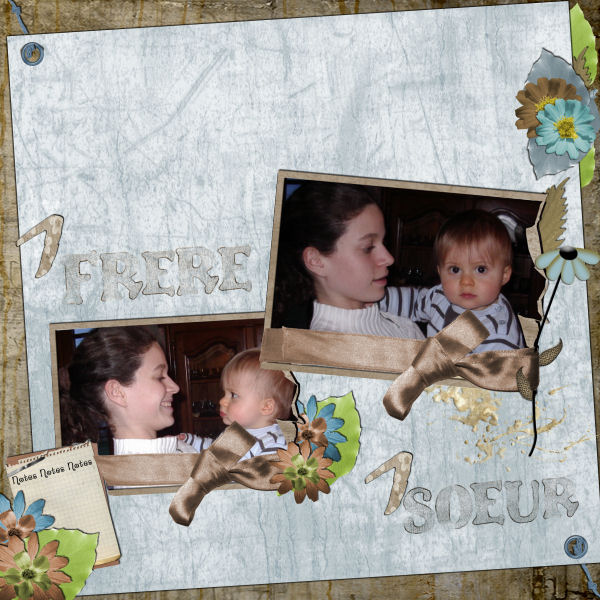 TERRA NOVA Page111