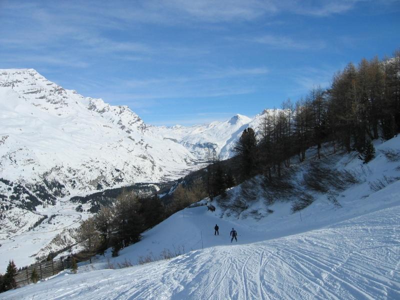 Un week end en Maurienne Img_2112