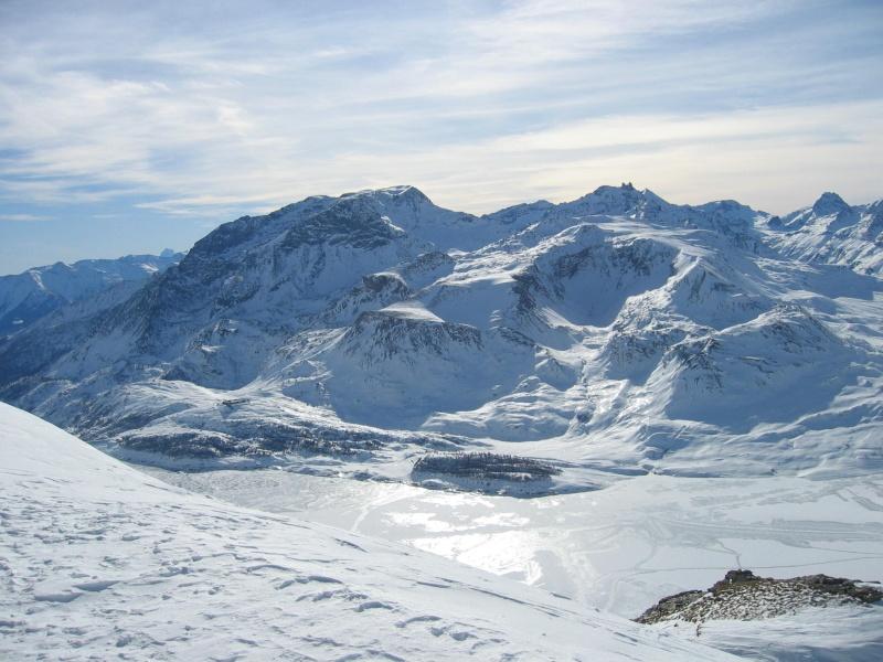 Un week end en Maurienne Img_2113