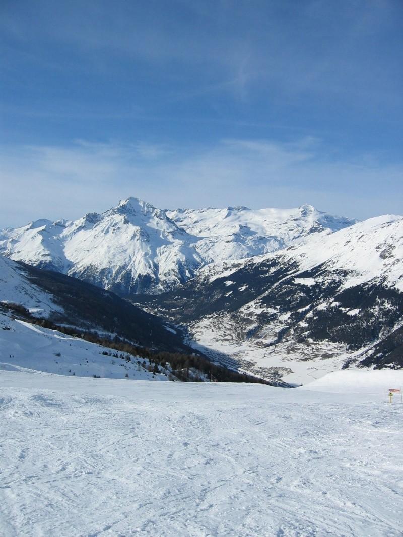 Un week end en Maurienne Img_2114