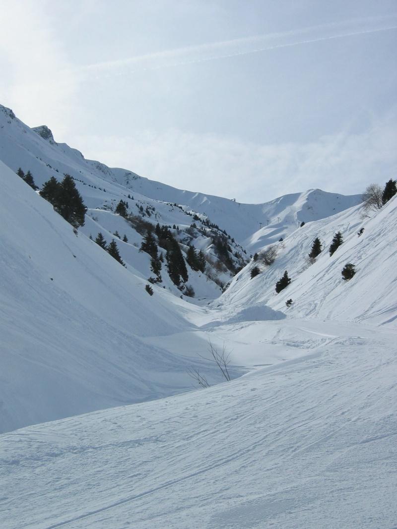 Un week end en Maurienne Img_2115