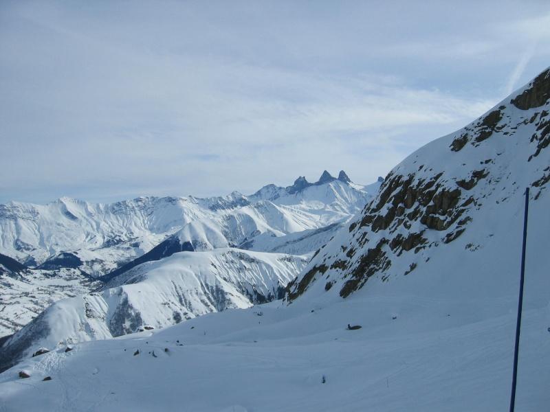 Un week end en Maurienne Img_2116