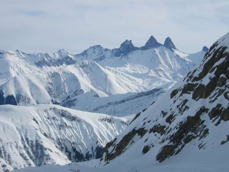 Un week end en Maurienne Img_2117