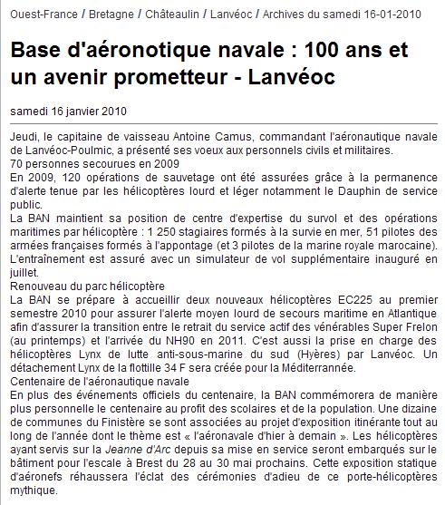 100 ème anniversaire de l'Aéronautique navale 2010-029