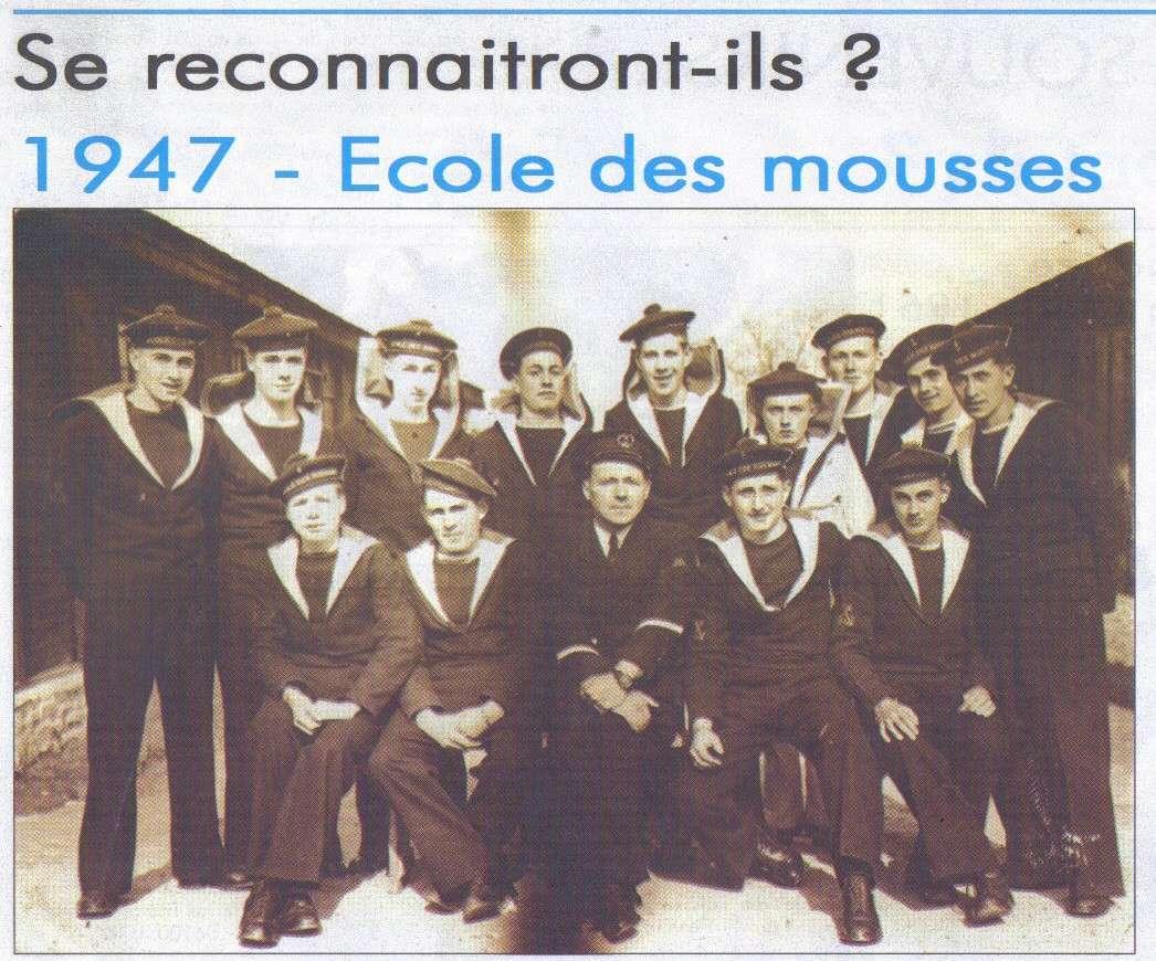 [ École des Mousses ] DOURDY - NOSTALGIE - Page 2 Lastsc20