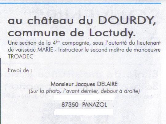 [ École des Mousses ] DOURDY - NOSTALGIE - Page 2 Lastsc21