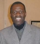 Alain Mabanckou - Alain Mabanckou [République du Congo] Mabanc10