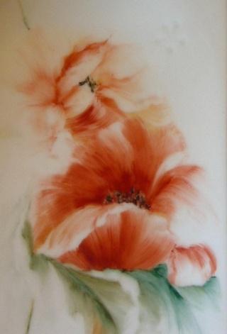 Peinture sur porcelaine Imagew10