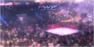 WWE Federation - Portail Pwf10