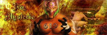 Sites ou images de lutteurs Reyrey10