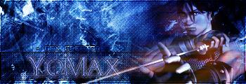 WWE Federation - Portail Samour10