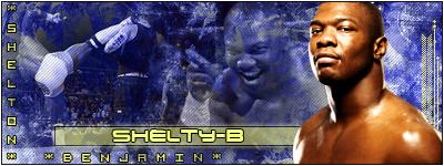 WWE Federation - Portail Sans-t11