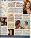 acteurs de la trilogie dans la presse - Page 4 Laureg10
