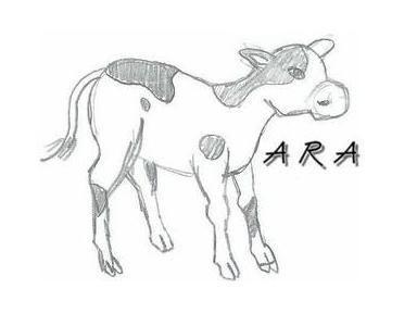 Association Régionale Animale