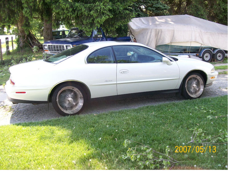 FAQ: Rims, Wheels that Look Good on the Riv - Page 3 Buick_10