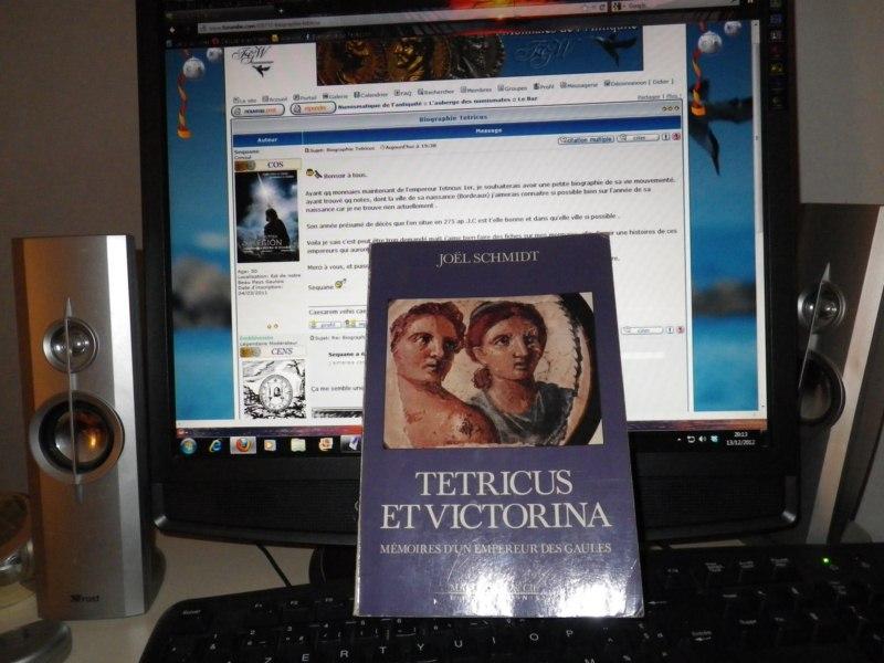 Biographie Tetricus Imgp0110