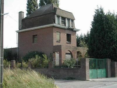 La maison de HEM Sans_t10