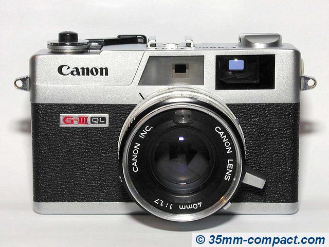 Mon premier appareil photo Canone10