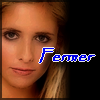 ma gallery de buffy - Page 6 Fermer10