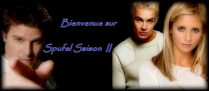 ma gallery de buffy - Page 6 Spufel10
