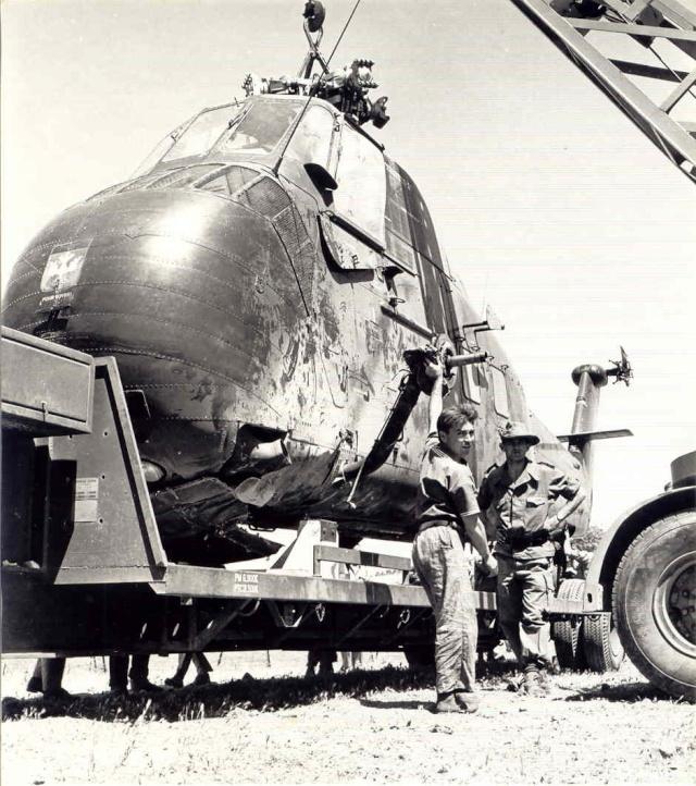 [Aéro divers] Le GHAN-1 (31F, 32F et 33F) en Algérie... - Page 5 Hss_ac10