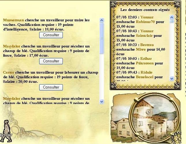 Premiers cas de Troyes - Page 4 Mumerm10