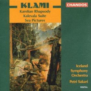 Uuno Klami (1900-1961) 51-sks10